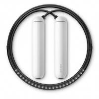 Tangram Factory Smart Rope LED 跳繩 (S)