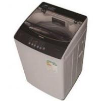 Zanussi 金章 日式洗衣機 (6kg, 700轉/分鐘) ZPS6016