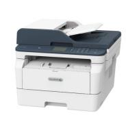 Fuji Xerox DocuPrint M285z 雙面多功能黑白A4影印機