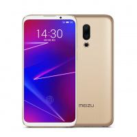 Meizu 魅族 16X (6+64GB)