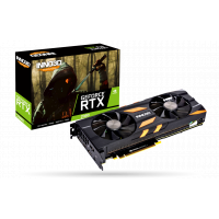 Inno3D GeForce RTX2080 X2 OC