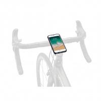 Quad Lock 單車固定工具,適用於 iPhone 6/iPhone 6s