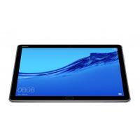 HUAWEI MediaPad M5 lite (4+64GB)