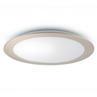 Philips 飛利浦 45037 HUE Muscari Small Ceiling