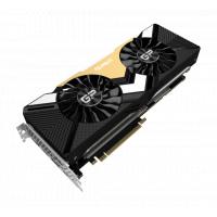 Palit GeForce RTX2080 Ti GamingPro OC