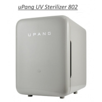 uPang 紫外線消毒器升級版 Plus 802