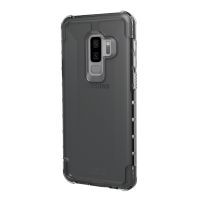 UAG Plyo for S9+