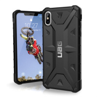 UAG Pathfinder for iPhone Xs Max
