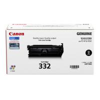 Canon Cartridge 332 黑色
