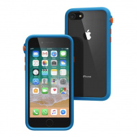 Catalyst Impact Protection Case For iPhone 8 & 7