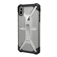 UAG Plasma Series iPhone Xs Max Case