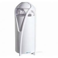 Airfree 睡房專用空氣消毒殺菌機 T40