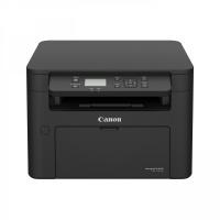 Canon imageCLASS MF913w