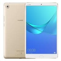 "HUAWEI MediaPad M5 8.4"" LTE (4+128GB)"