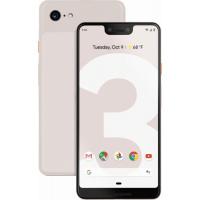 Google Pixel 3 XL (4+64GB)
