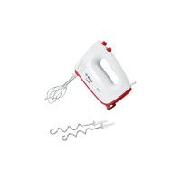 Bosch ErgoMixx 手提攪拌棒 MFQ36300GB