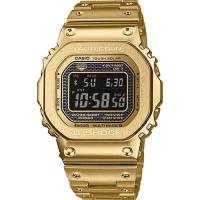 Casio G-Shock GMW-B5000GD-9