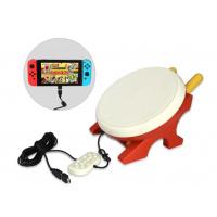DOBE Taiko Drum