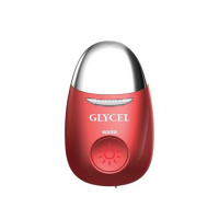Glycel 42°C光動能去紋緊膚儀