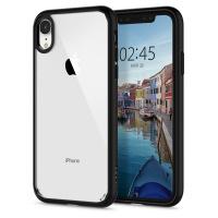 Spigen iPhone XR Case Ultra Hybrid