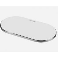 Momax Q.Pad Pro 四線圈快速無線充電器