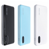 Magic-Pro ProMini X10 PD 快速充電流動電池