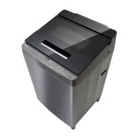 Toshiba 東芝 直驅變頻摩打洗衣機 (11kg, 770轉/分鐘, 低水位) AW-DUH1200GH(DS)