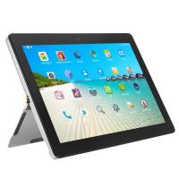 Voyo i8Max (X20/ 3GB+32GB / 2048 Level Pen / 4G-LTE)