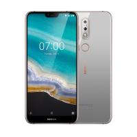 Nokia 7.1 (4+64GB)