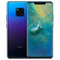 HUAWEI Mate 20 Pro UD (8+256GB)