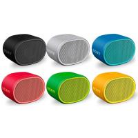 Sony Extra Bass 防水藍牙喇叭 XB01
