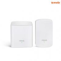 Tenda Nova MW5 (2個裝) AC1200 Whole Home Mesh WiFi System