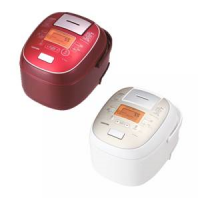 Toshiba 東芝 磁應電飯煲 (1.0公升) RC-DR10L