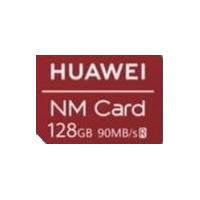 HUAWEI NM 記憶卡 128GB [R:90 W:70]