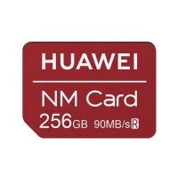 HUAWEI NM 記憶卡 256GB [R:90 W:70]