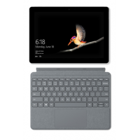 Microsoft Surface Go (Win10 Pro / 4+64GB) with TypeCover