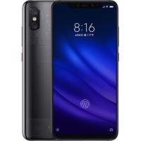 Xiaomi 小米 8 Pro (8+128GB)