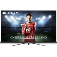 TCL 65C6US
