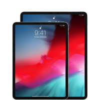 Apple iPad Pro 11吋(2018) Wi-Fi + 流動網絡 256GB