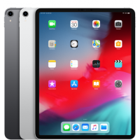 Apple iPad Pro 12.9吋 2018 (第3代) Wi-Fi 64GB