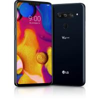 LG V40 ThinQ (6+128GB)
