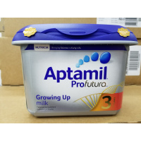 Nutricia Aptamil Profutura Growing up Milk Stage #3 (UK)