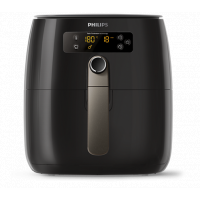 Philips 飛利浦 HD9743/11