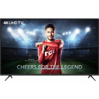 TCL 43P65US