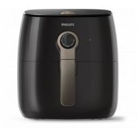 Philips 飛利浦 HD9723/11