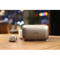 Mifo O5 PRO (6MM全頻動鐵單元)