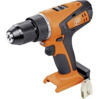 FEIN ABSU12C 12V 鋰電充電鑽/批 (可調扭力)