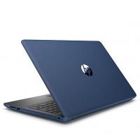 HP 15-da1009tx (5MX27PA)