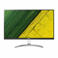 Acer RC241YU