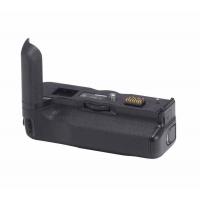 Fujifilm VPB-XT3 Vertical Power Booster Battery Grip